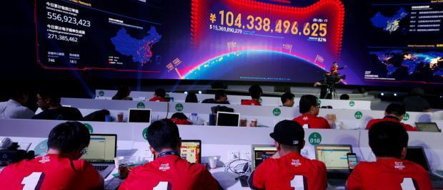 理解今日中国,你必须知道的10个事实
