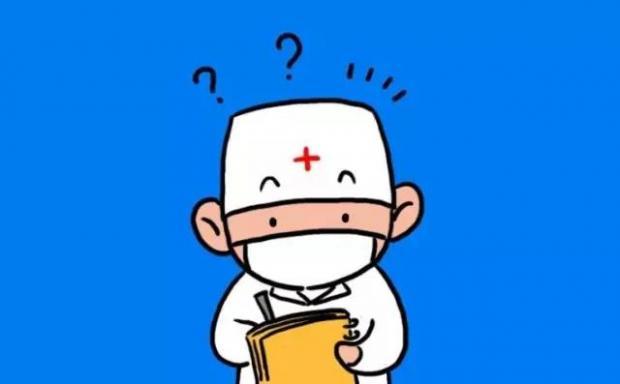 少年,你愿意大学毕业后当医生吗?