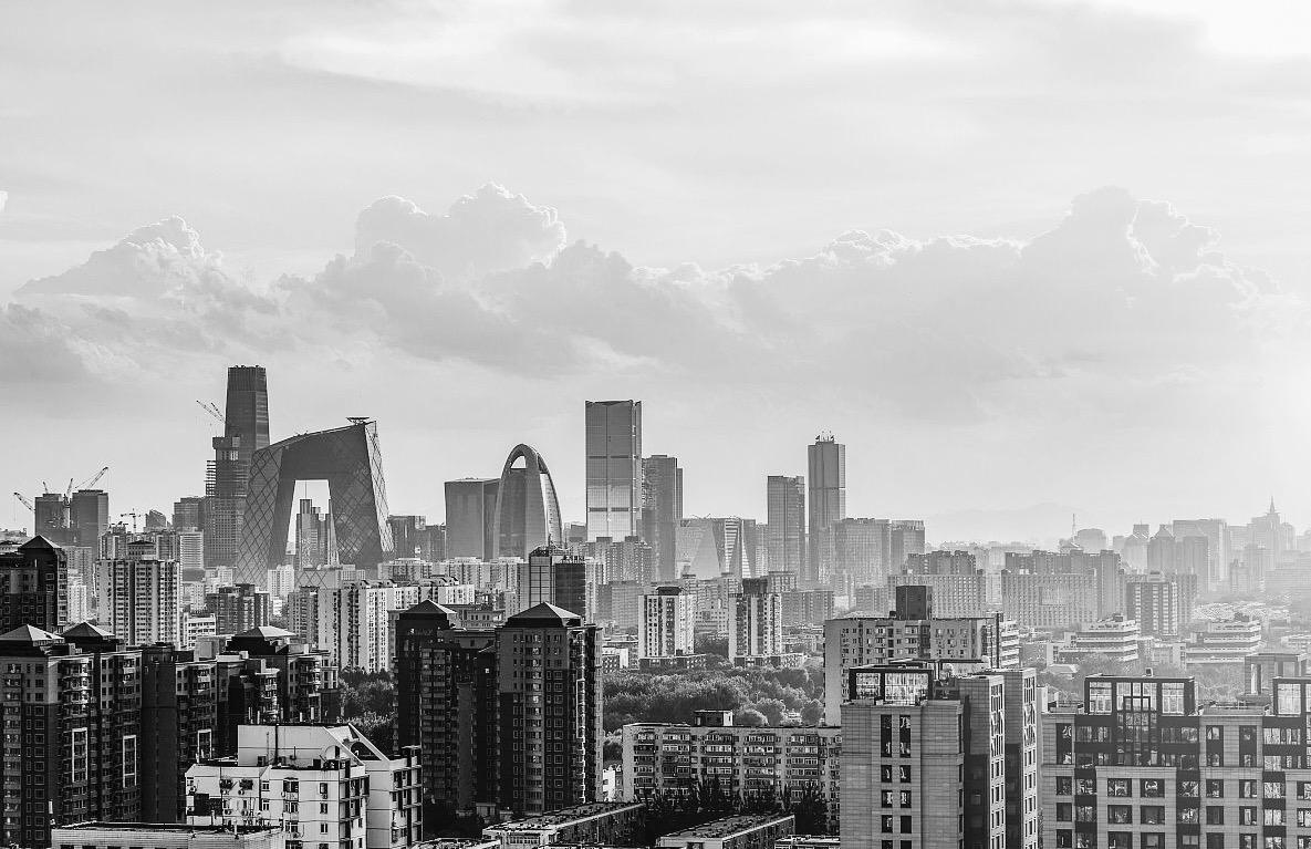 上海楼市巨变?北京七环买房!我错过成为千万富翁的机会