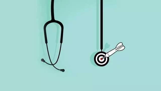 精准医疗的投资方向到底在哪里?