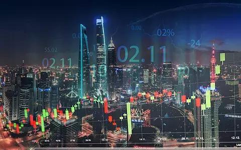 薄利多销如何成为害死中国企业的最大问题?