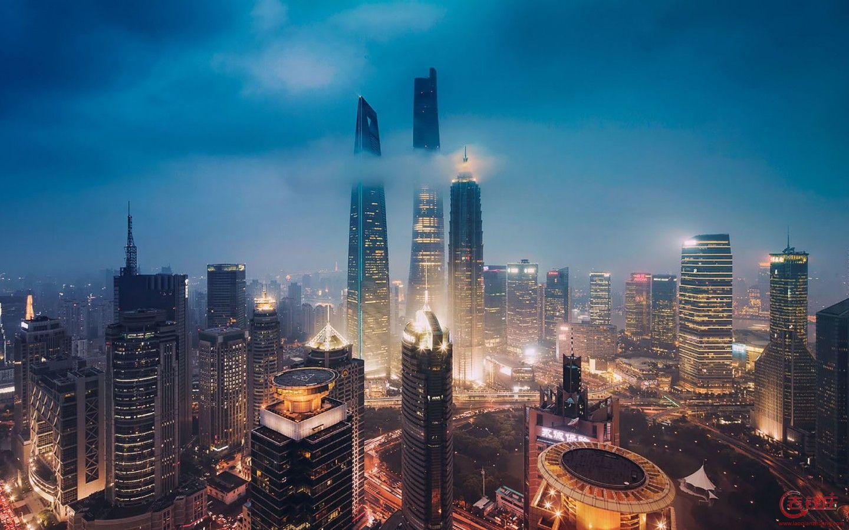 """上海要跌大佬离场?横在楼市后半生的3只""""灰犀牛""""!"""