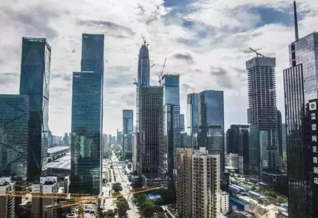 1.5万家企业告别深圳,到底谁抛弃了谁?
