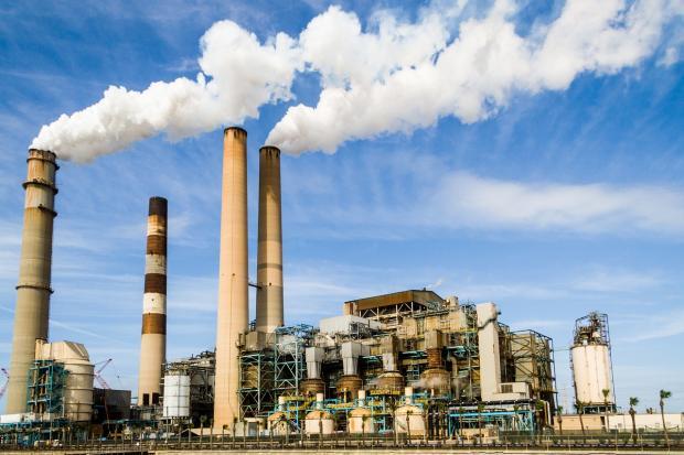 把二氧化碳变成汽油,靠谱吗?