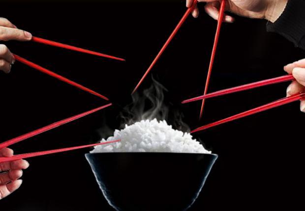 水泥价格飙升:产能未去,只是轮流上桌吃饭