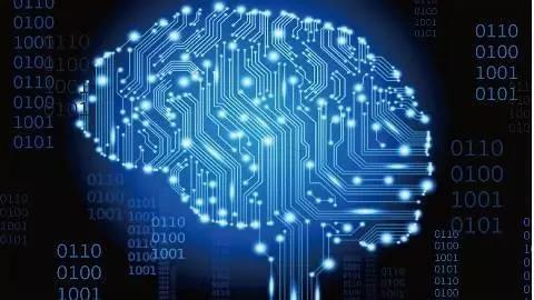 一个基层员工眼中的智能农行与百度AI