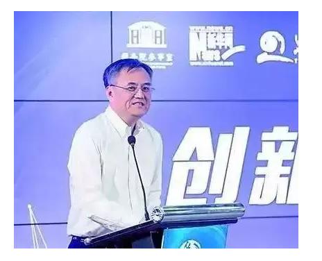 钱颖一:中国教育优势或将被人工智能超越