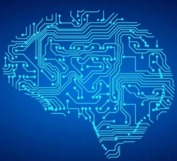 人工智能对求职就业有多大影响?