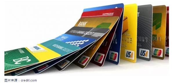 网购与刷卡的经济学分析
