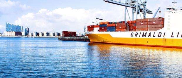 坚持发展全球贸易的五大原因