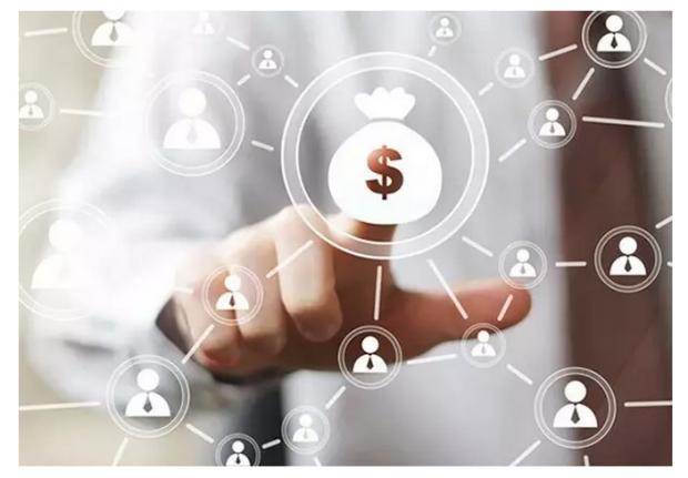 互联网金融本质是互联网还是金融?