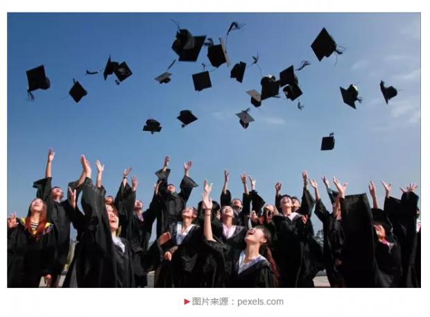 入学更容易,回报更高?1999年后高校扩招影响几何