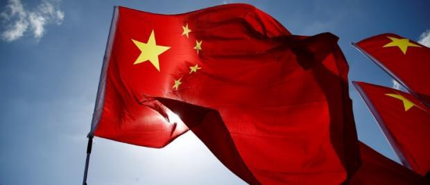 """""""独角兽""""迭出的时代,中国排名怎么样?"""