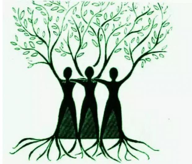 李一诺:为什么每个女性都应该当领导