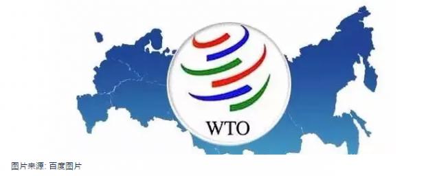 贸易政策不确定性影响企业出口吗?