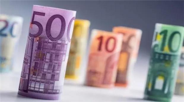 【全球宏观经济】艰难的转向:评欧洲央行货币政策