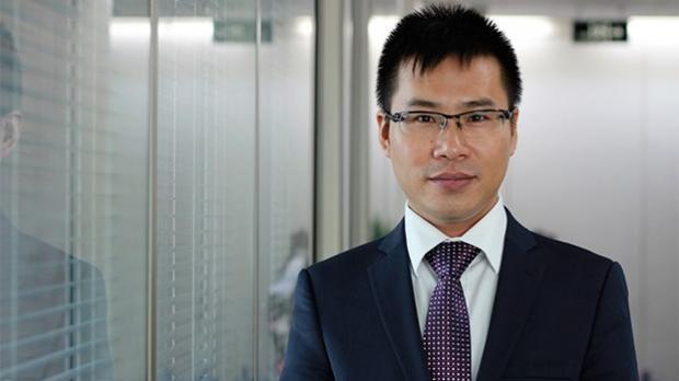 中国反垄断法回顾和展望——写在中国反垄断法颁布十周年的前夕