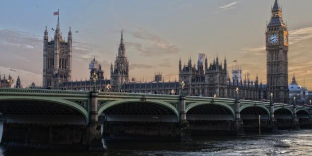 英国贸易部长阐述脱欧后对WTO的政策和与美国的关系