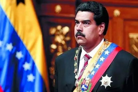 货币四年贬值99.7%的委内瑞拉发生了什么?