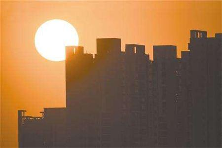 又一大湾区呼之欲出,京津楼市将被撼动?