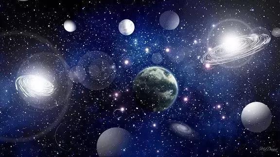 量子纠缠:从量子物质态到深度学习