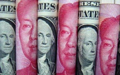 强势人民币归来,应该再次重仓国内楼市、A股吗?