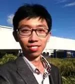 泛在的AI与数字上帝—AI视野(五)|张江