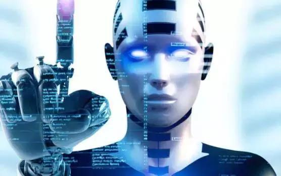 张江:泛在的AI与数字上帝——AI视野(五)