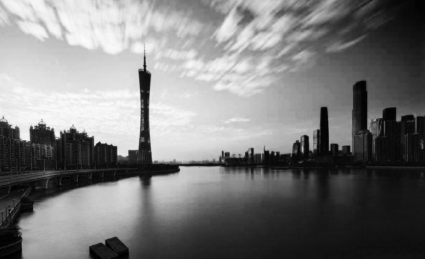 广州近千亿土地让利,打响一线城市老三位置保卫战!