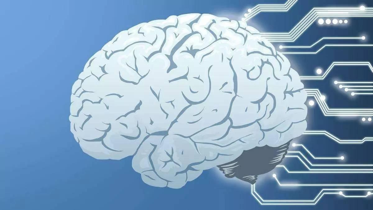 智能医疗是如何成为新晋投资风口的?