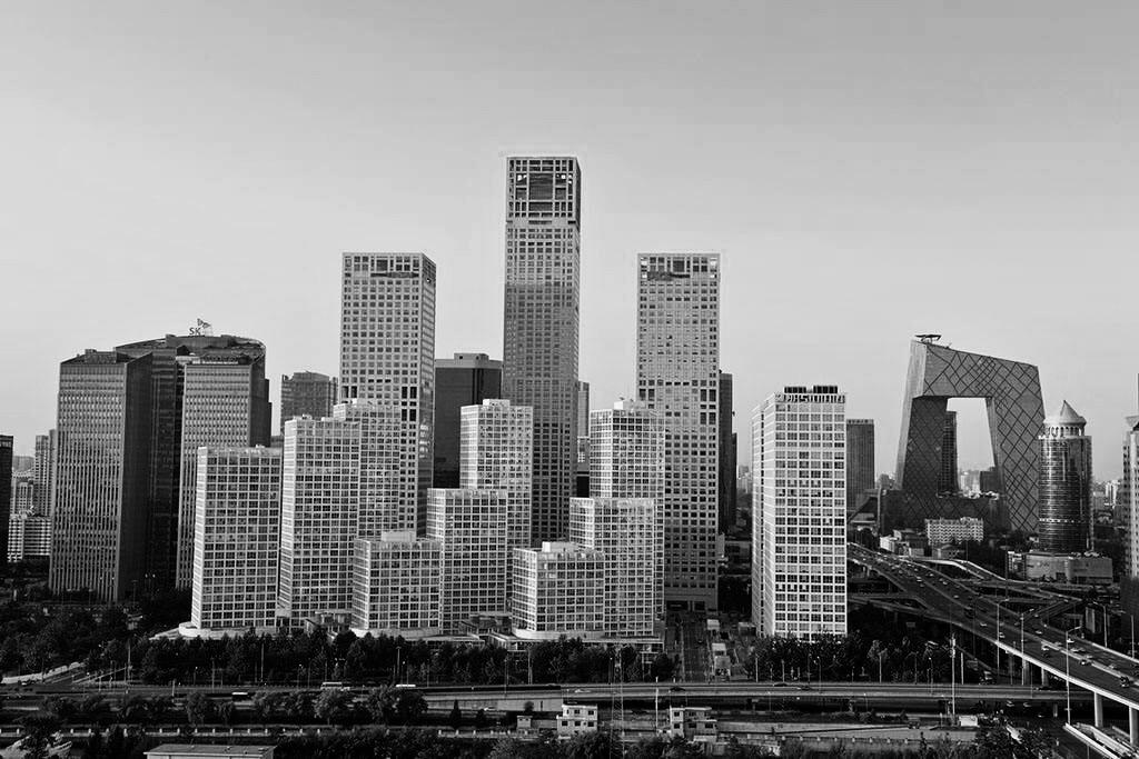 """北京重磅推出""""租购并举"""",哪些人将获益,租金和房价会涨吗?"""