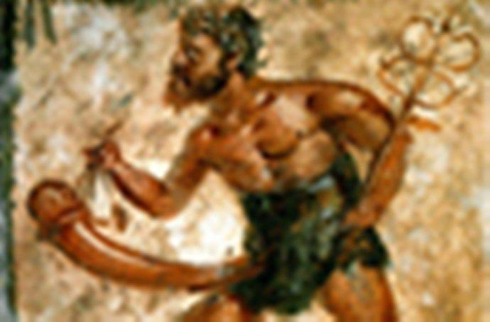 朱大可:世界神话究竟起源于哪里?