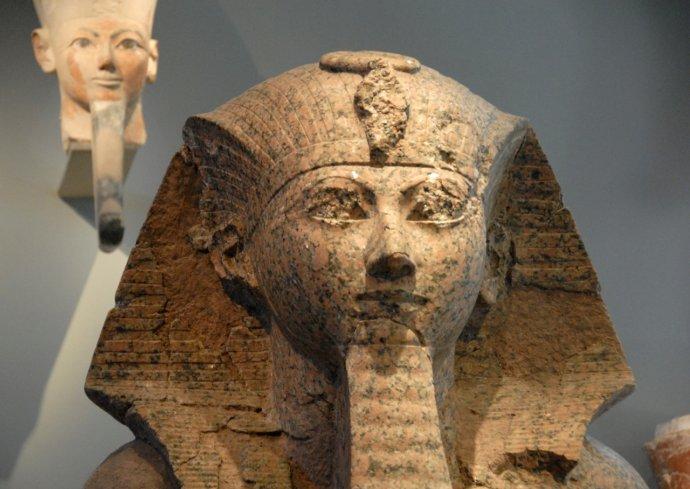 世界神话究竟起源于哪里?