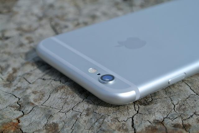 为什么用苹果的多屌丝,真是穷的只剩下iPhone了吗?