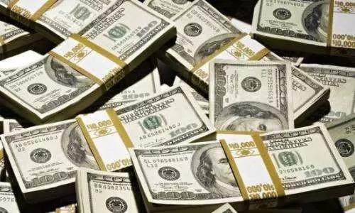 时寒冰:资金面生死一线,根源何在?