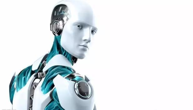 """Facebook AI没有发明语言,""""类人""""机器人只是科幻"""