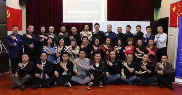 大学生李文星之死,传统诈骗与新技术交汇的中国式命运