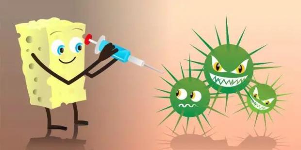 我们能用纳米技术对抗癌症么?