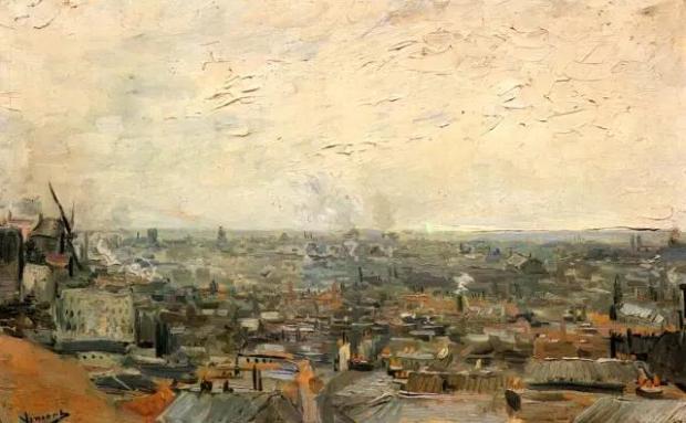 从卢梭到尼采 | 耶鲁最受欢迎的公选课讲义问世