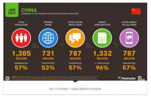 胡泳VS张树新:互联网是如何改变国家制度的 | 对话(下)
