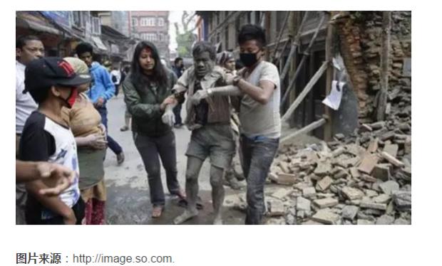 汶川地震对成都房价的异质性影响