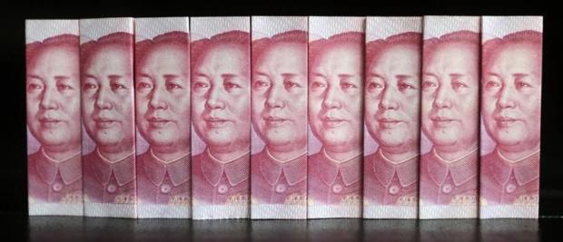 中国经济比人们想象的更加强韧