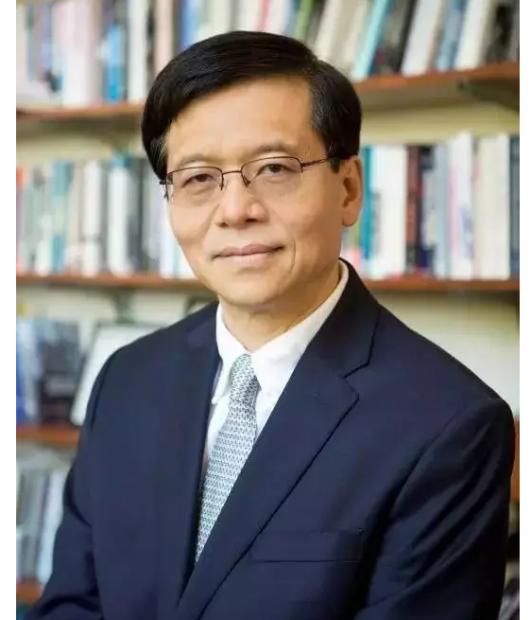 谢宇:成为科学家最重要的因素是什么?