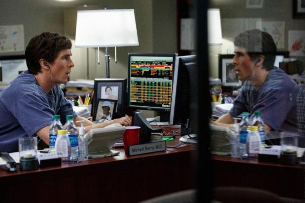 投资对冲基金到底能否赚钱?