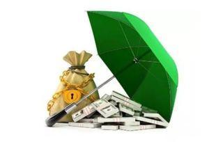 区块链,绿色金融的另一种可能?