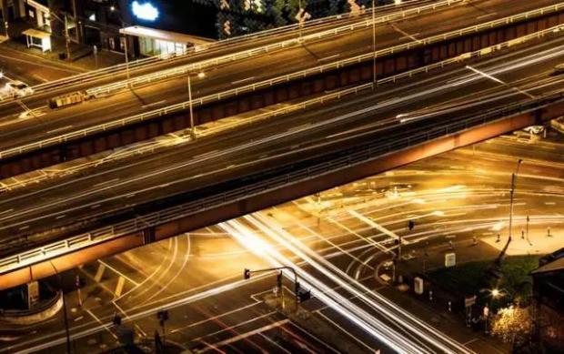 城市基础设施仍应是中国当前城市化重点