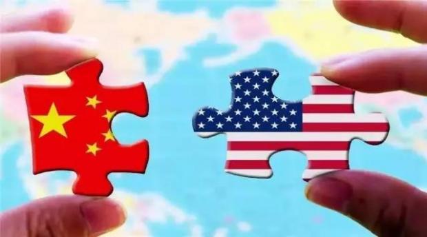 中美经贸关系如何发展?(下)