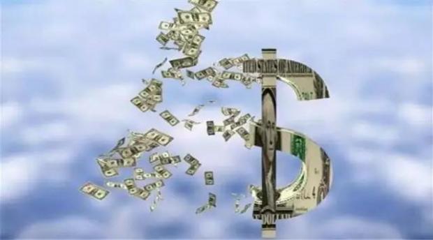 【全球宏观经济】内保外贷中的资产转移隐忧
