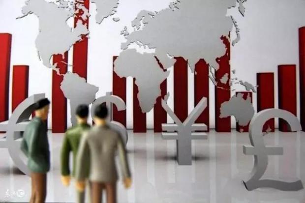 人民币国际化的新趋势与香港的定位