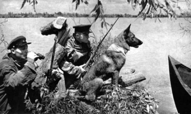 苏俄20世纪二三十年代远东国际侦察简史